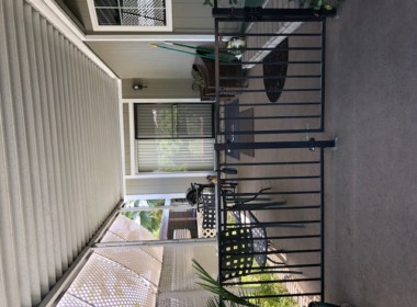 #164 porch