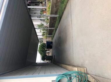 #215 Carport