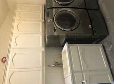#408 laundry