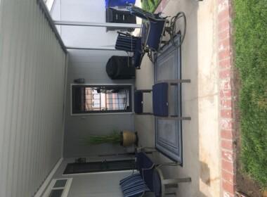 #408 patio 2