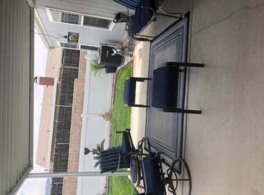 #408 patio